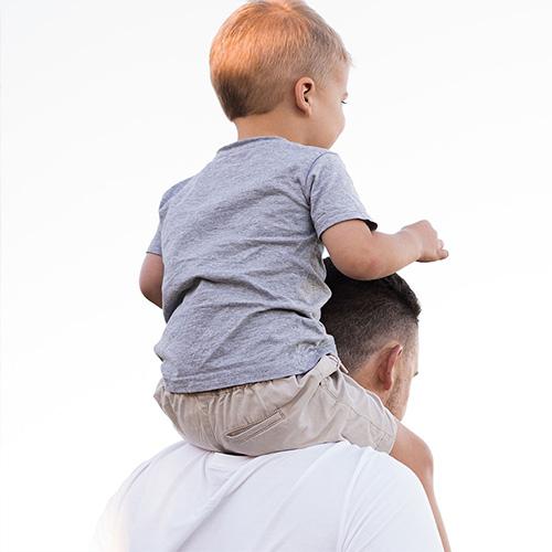 Preventive health care at Velocity Chiropractic